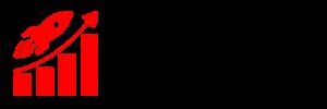 Grow logo red